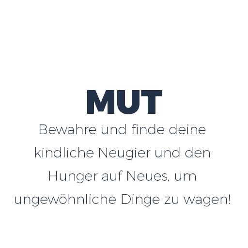 Mut_klein