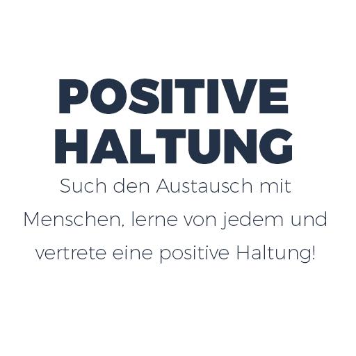 PositiveHaltung_klein
