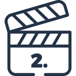 HR Video