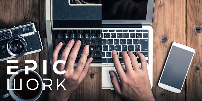 Frollegen im Büro – 5 Vorteile einer freundschaftlichen Zusammenarbeit