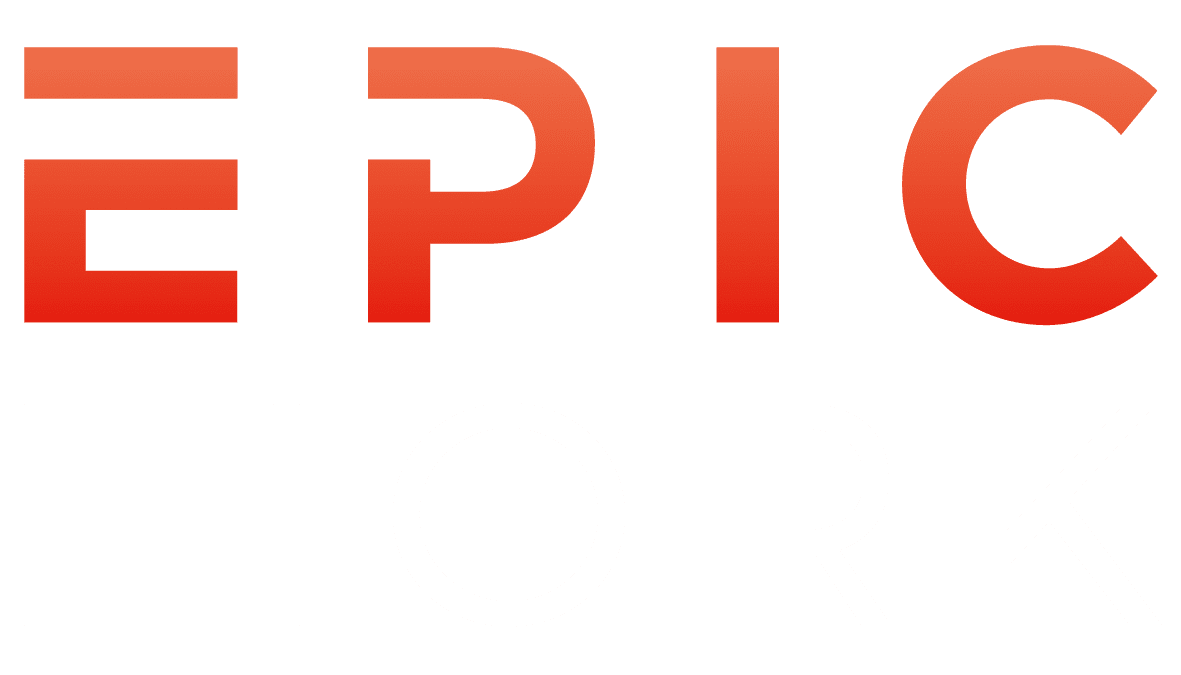 EpicWork die Geschichte