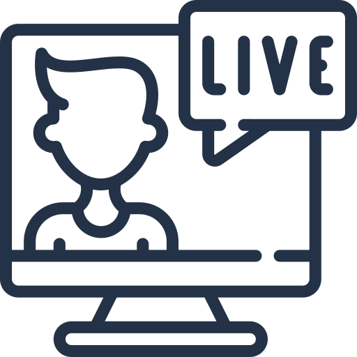 icon_livestreaming