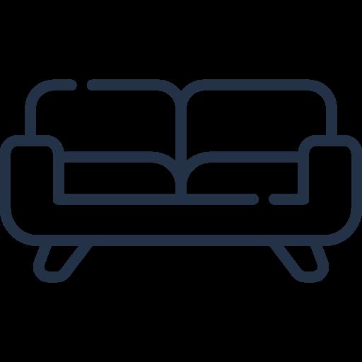 icon_lounge