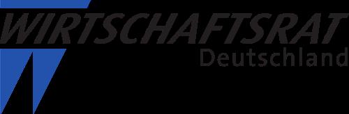 partner_wirtschaftsrat_500px