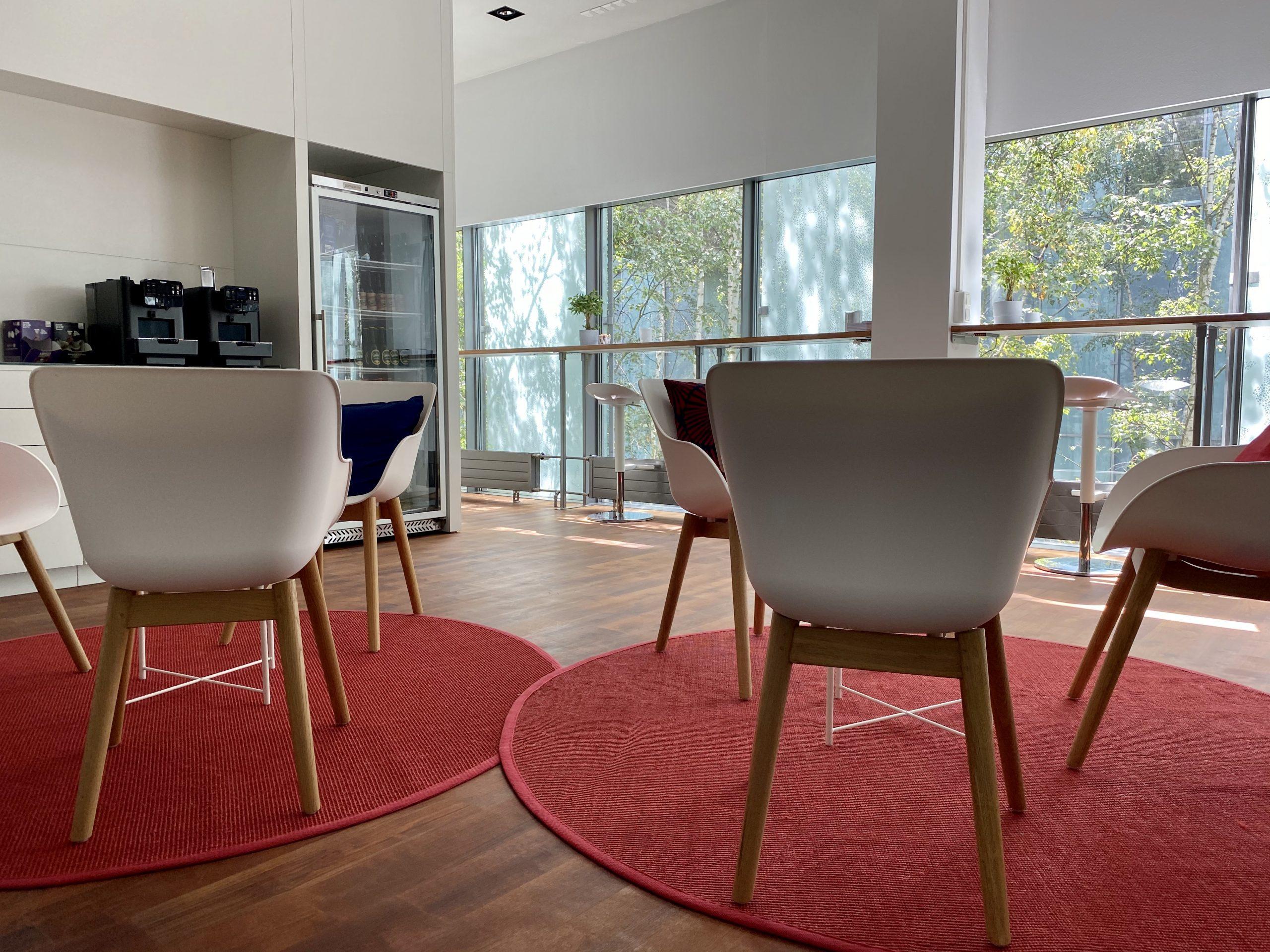 Foto_Büro_lounge