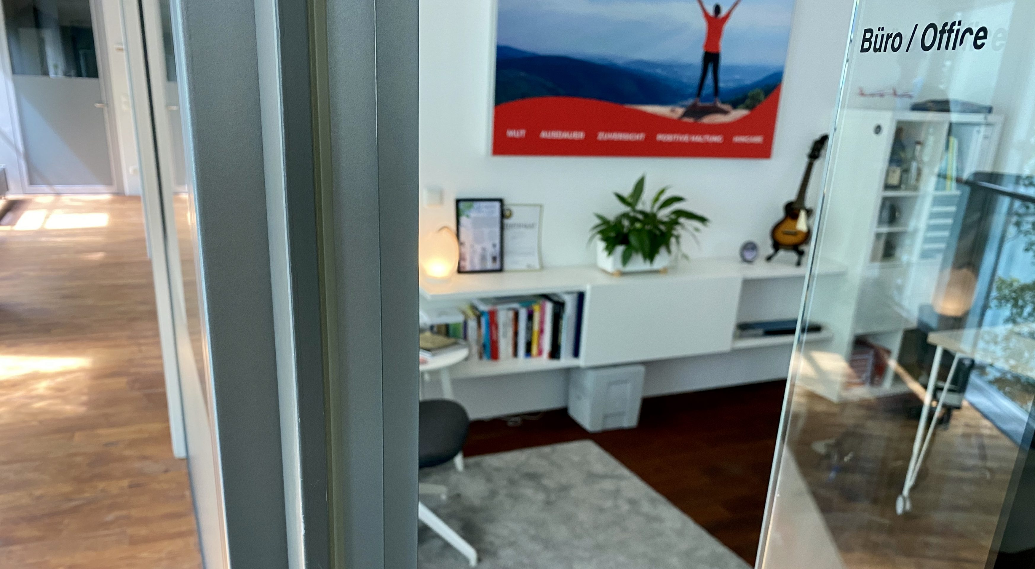 Foto_Büro_office