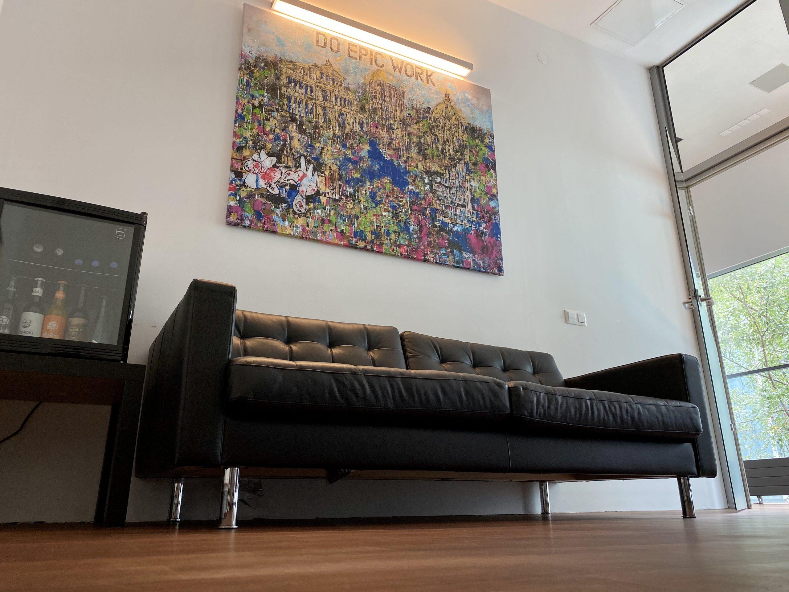 Foto_Büro_sofa