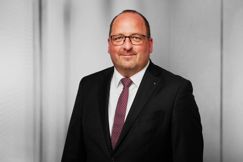 Aufsichtsrat Eike Torben Lange